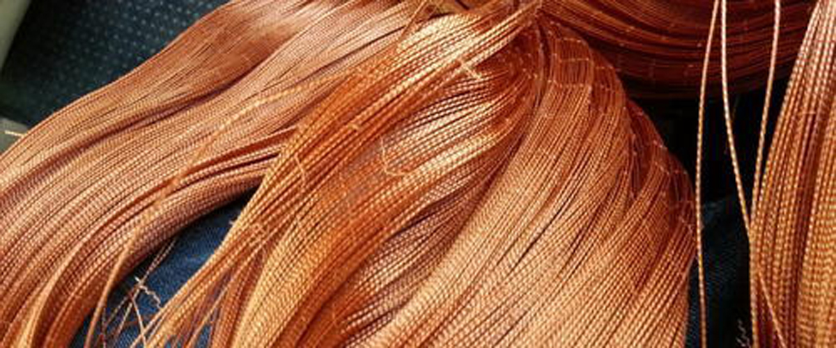 Rayon Cord Fabric Waste in India
