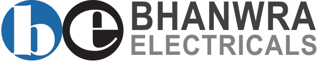 Bhanwra Electricals